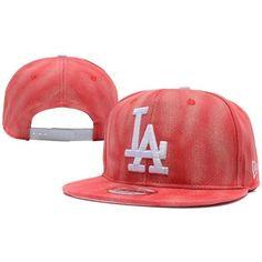 Wholesale new era caps mlb fitted cap cheap snapback monster energy MLB  Snapbacks 028  MLB Snapbacks - 172f678801f4