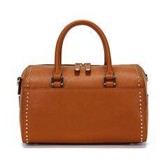 Fashion designer Ali baba top sale blue women fashion leather ... fe10db3afe92d