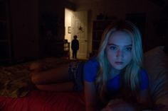 """""""Paranormal Activity 4"""" movie review"""