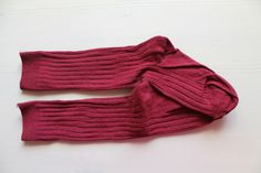 Antideslizante para calcetines/medias