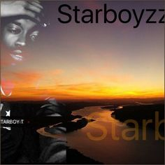 "Rising Star Starboy T Drops Excellent New Hip Hop Track- ""Starboyz"" on Soundcloud"