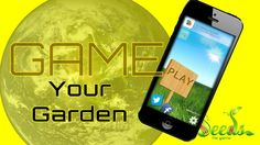 Can a social action gaming app get more people growing their own food? : TreeHugger