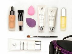 Skin in the game collection $ 240 go to www.youniqueproducts.com/HeatherSaunders to purchase