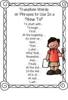 How to writing rubric first grade teachers Ideas Procedural Writing, Informational Writing, Informative Writing, Sentence Writing, Second Grade Writing, First Grade Reading, First Grade Worksheets, Writing Worksheets, Kids Writing