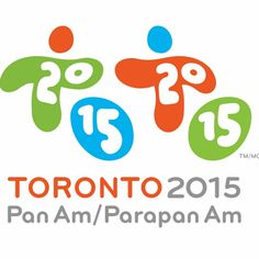 Congrats to B.'s Scott Morgan Zachary Clay and Vali Stan on being named to Canada's Pan Am Games team! Communication Interculturelle, Vancouver, American Games, Pan Am, Grilling Gifts, Athletic Training, Game Logo, Training Plan, Gymnastics