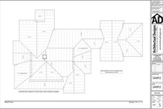 European House Plan with Optional Finished Lower Level - Ranch House Plans, Craftsman House Plans, Dream House Plans, Small House Plans, House Floor Plans, Craftsman Cottage, Craftsman Ranch, Rustic Cottage, French Country House Plans