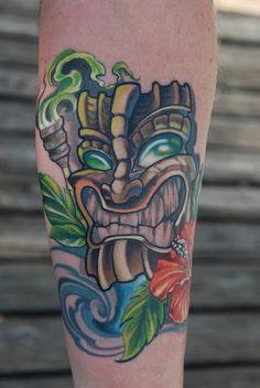 polynesian tattoo drawing tattoo drawings pinterest design tattoo black and polynesian. Black Bedroom Furniture Sets. Home Design Ideas