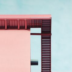 Unknown Geometries Architecture, Digital Photography, Photography