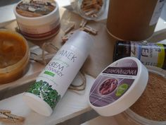 DIY - Domowe serum z witaminą C Diy Lotion, Health Remedies, Serum, Saving Money, Detox, Beauty Hacks, Organic, How To Make, Health And Wellbeing