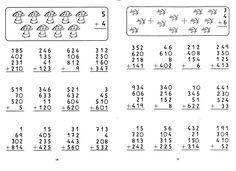 soma-matematica-21.jpg 1,600×1,163 pixeles