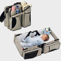 10 lucruri ingenioase pentru calatoriile cu bebelusul ⋆ Raluca Loteanu