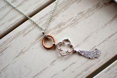 Perché l'amore…   Imperfecti Wellness, Silver, Beauty, Jewelry, Jewlery, Jewerly, Schmuck, Jewels, Jewelery