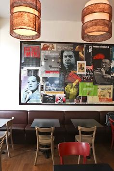 Eat: Kaffeehaus ,Lisbon, Portugal