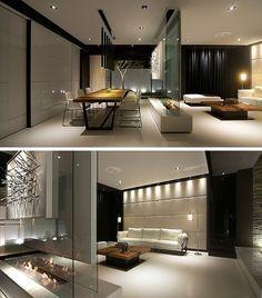 1292 best room divider fireplace images portable room dividers rh pinterest com