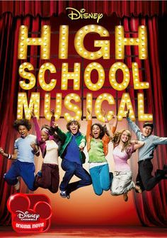 Netflix, Summer & High School Musicals! #StreamTeam #spon #Summer #Teens #Kids