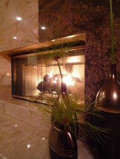 102 best house fireplaces images fireplace design fireplace rh pinterest com