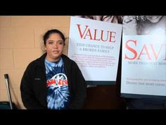 Salvation Army of Knoxville