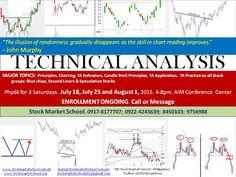 15 Best Stock Market Seminars - Philippines images in 2015