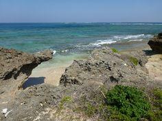 「神の島」と言われる久高島の観光ガイドまとめ - Find Travel