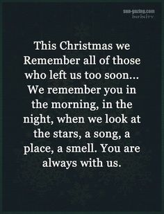 Death Quotes, True Quotes, Mom Quotes, Mom In Heaven Quotes, Mom I Miss You, Prayer Poems, Remembering Mom, Grieving Quotes, Memories Quotes