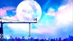 World Vibrations #2   The Sound of Amethystium [HD 1080p]