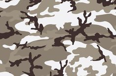 A couple of weeks back I posted a collection of free military camouflage patterns, featuring woodland, desert, urban and digital style designs. This week I'm going to show you how the camo designs were created and how the pattern file was made so it would seamlessly repeat. To ensure the patterns we create a touch …