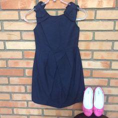 Se não for para sair deslumbrante, eu nem vou 😍!   Começou nossa #liquida1mais1  Vestido marinho de R$ 189,00 por R$ 149,00 ( somente no tamanho 10 na pronta entrega 📦)   Link 👉🏻 www.purezababy.com.br/vestido-11-marinho-laco