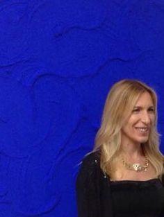 Manuela Xavier