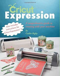 33 Best Cricut Cheat Sheet And Setting Guide Images On