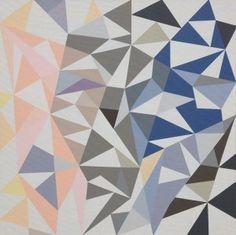MŰGYŰJTŐK HÁZA My Works, Quilts, Blanket, Abstract, Artwork, Pattern, Summary, Work Of Art, Auguste Rodin Artwork