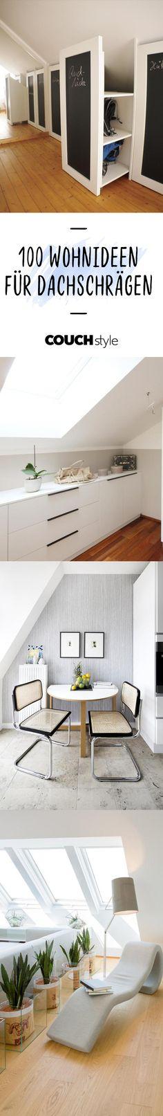 Image result for industrial design hat display ideas Display - unter 100 wohnideen