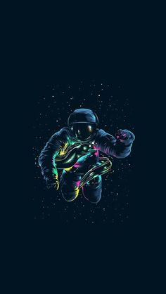 space+wallpaper,space+wallpapers,space+wallpaper+hd,space+wallpaper+mobile,space… – My Wallpapers Page Iphone Wallpaper Black, Space Wallpaper, Space Artwork, Trippy Wallpaper, Dark Wallpaper, Screen Wallpaper, Galaxy Wallpaper, Mobile Wallpaper, Wallpaper Backgrounds