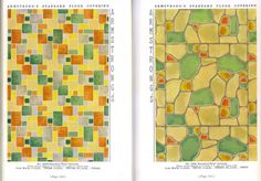 http://www.artdecoresource.com/2013/12/armstrongs-1100-series-linoleum-rugs.html