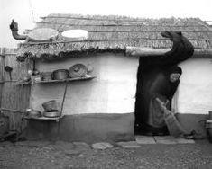 Tloupas.gr - Historical Photos, Vintage Photos, Black And White, Artwork, Painting, Fairytail, Roots, Nostalgia, Memories