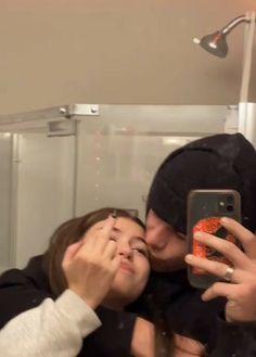 Cute Couples Photos, Cute Couple Pictures, Cute Couples Goals, Couple Goals, Couple Photos, Couple Selfie, Wanting A Boyfriend, Boyfriend Goals, Future Boyfriend