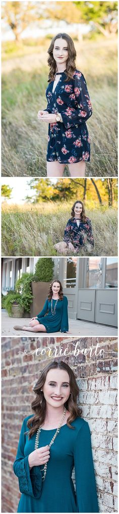 Senior Portraits-senior girl pictures-senior girl poses-senior girls outfits-senior nature shoots-senior girls photography
