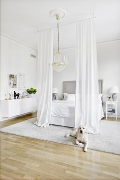 10 Stunning Metal Room Divider Patterns Ideas 10 Stunning Metal Room Divider Patterns Ideas Christina Kohl tinakohlibri Schlafzimmer 7 Simple and Ridiculous Tips Can Change Your Life nbsp hellip Metal Room Divider, Room Divider Headboard, Small Room Divider, Room Divider Bookcase, Bamboo Room Divider, Room Divider Walls, Living Room Divider, Room Divider Curtain, Divider Cabinet