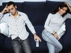 Profesyonel kadrosu ile hizmet vermekte olan Pakua Psikoloji evliliklerinizi sağlam temellere oturtmanız için yardımcı olabilir. Sizde evlilik terapisi konusunda yardım almak için;  http://pakuapsikoloji.com/evlilik-terapisi-nedir  adresini ziyaret edebilirsiniz.
