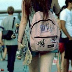 Backpack<3