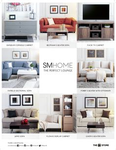 Home Ideas, Ads, World Of Interiors, Apartment Therapy