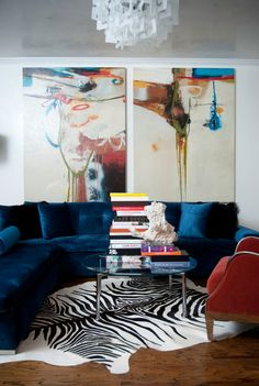 Over the past few years buying art has become an extremely lucrative investment option, if you are looking to diversify your portfolio, consider adding art... find out more at http://www.decorauthority.com/2014/11/03/buying-art-investment/