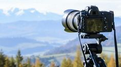If you're a student, you may find these sites helpful. Here are some of the best and most useful sites for students. Lens For Landscape Photography, World Photography Day, Photography Business, Photography Camera, Nature Photography, Camcorder, Best Dslr For Beginners, National Geographic, Free Photography Courses