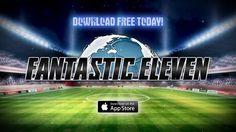 Fantastic Eleven Cheats Hack Tool Download