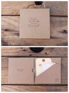 Packaging designed by Tupy Boutique
