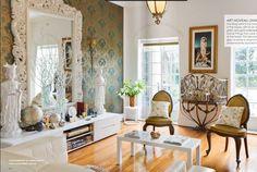 https://www.google.pl/search?q=art nouveau interior