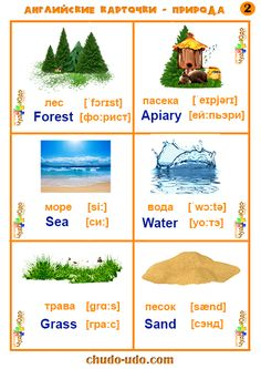 English Words, English Grammar, English Language, Learn Russian, Learn English, Russian Language Learning, English For Beginners, Conversational English, English Reading