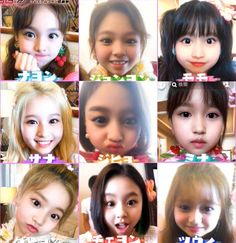 aww they are like babiess Kpop Girl Groups, Korean Girl Groups, Kpop Girls, Extended Play, K Pop, Shy Shy Shy, Signal Twice, Oppa Gangnam Style, The Band