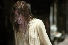 exorcism-of-emily-rose I loved this becasue it was never clear if she was actually possessed