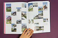 Küchen Design, Photo Wall, Polaroid Film, Inspiration, Frame, Home Decor, Custom Kitchens, Book, Biblical Inspiration