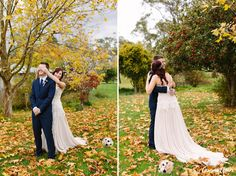 Stunning colours were showcased in this relaxed Autumn Southern Highlands Wedding. A country homestead with stunning views and tranquility. Highlands, Groom, Southern, Autumn, Bride, Photography, Wedding, Wedding Bride, Valentines Day Weddings